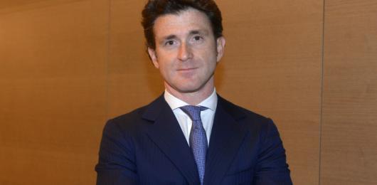 """Nespolo ai giovani del private equity: """"Imparate a capire il business"""""""